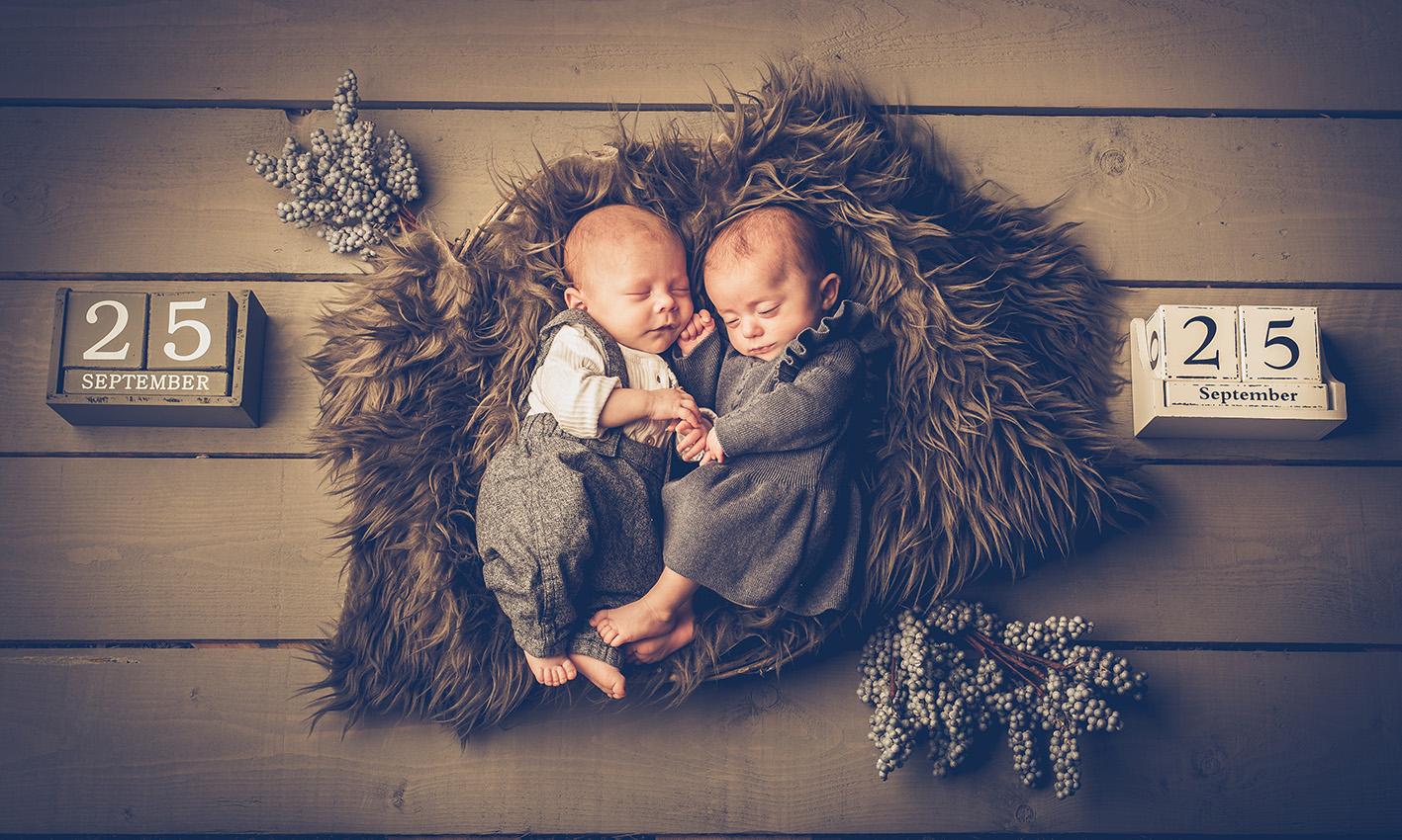NEWBORN-aachen-babyfotos-dueren-neugeborenenfotos-alsdorf-babyfotograf-eschweiler-fotos-by-domi-3694-4