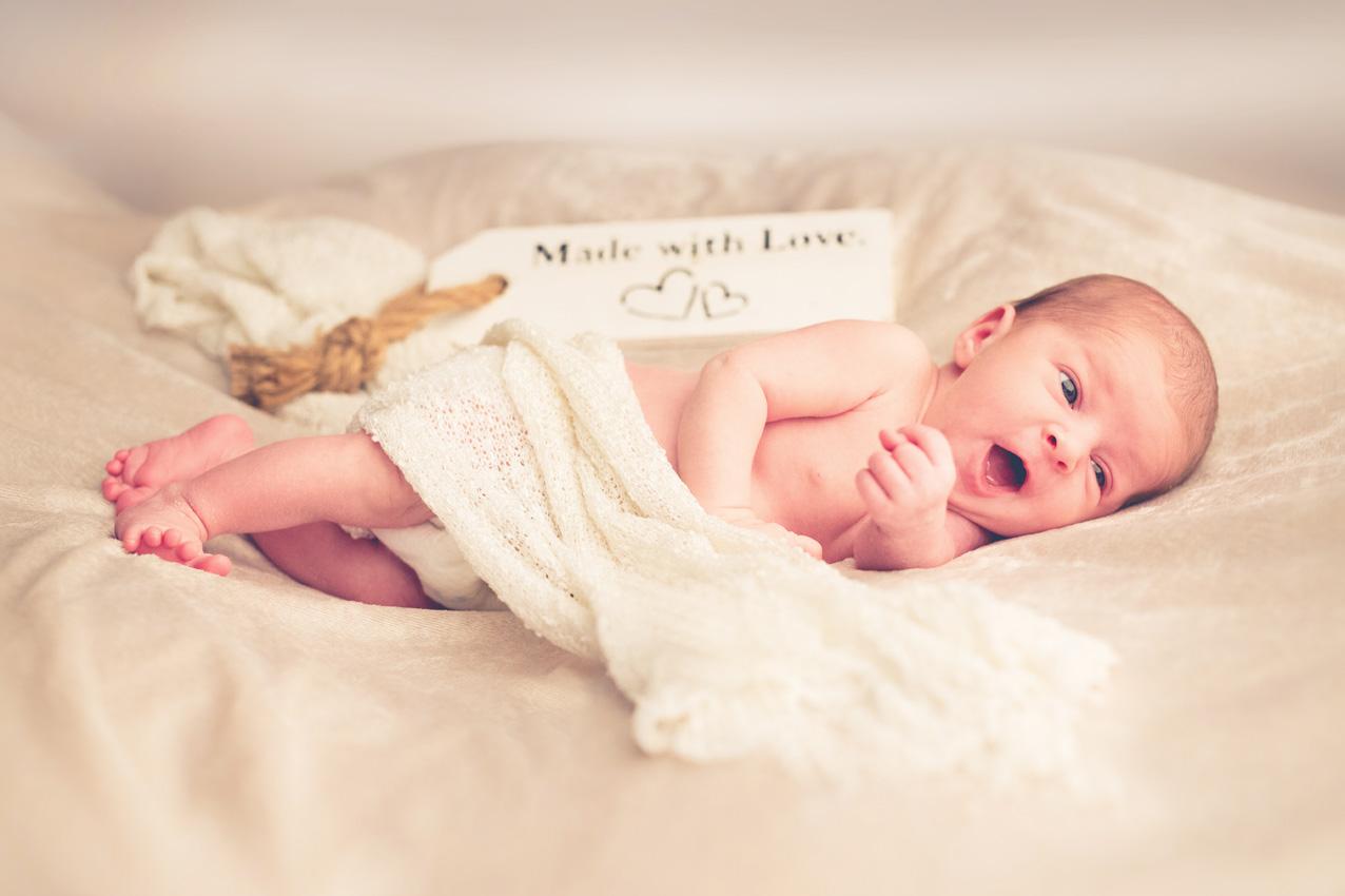 NEWBORN-aachen-babyfotos-dueren-neugeborenenfotos-alsdorf-babyfotograf-eschweiler-fotos-by-domi-400