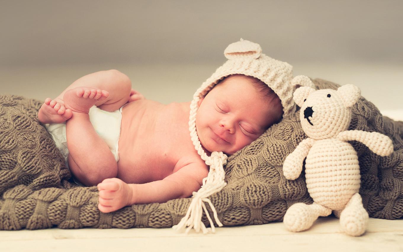 NEWBORN-aachen-babyfotos-dueren-neugeborenenfotos-alsdorf-babyfotograf-eschweiler-fotos-by-domi-4316