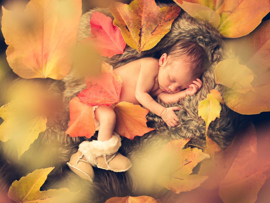 NEWBORN-aachen-babyfotos-dueren-neugeborenenfotos-alsdorf-babyfotograf-eschweiler-fotos-by-domi-500