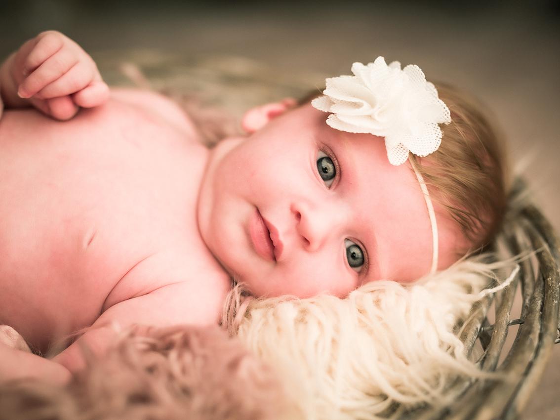 NEWBORN-aachen-babyfotos-dueren-neugeborenenfotos-alsdorf-babyfotograf-eschweiler-fotos-by-domi-7067