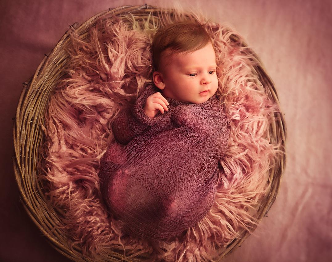 NEWBORN-aachen-babyfotos-dueren-neugeborenenfotos-alsdorf-babyfotograf-eschweiler-fotos-by-domi-7111-3