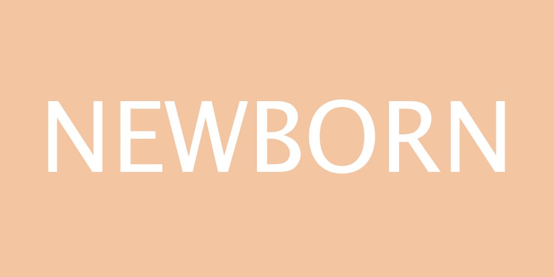 NEWBORN-babyfotos-eschweiler-newborn-aachen-fotos-by-domi-eschweiler