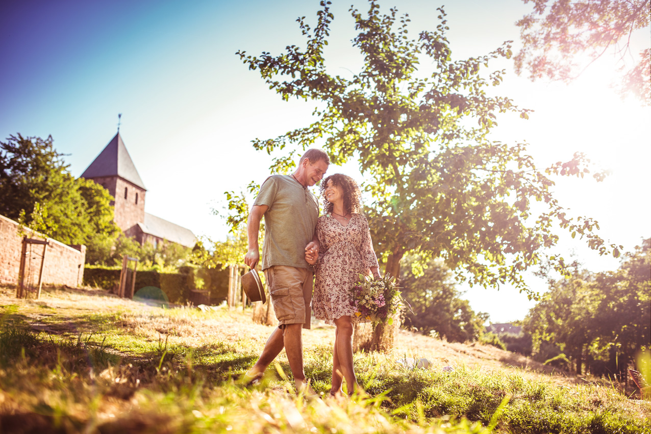 PAARE-paarfotos-aachen-partnerfotos-dueren-fotos-zu-zweit-aachen-fotos-by-domi-fotograf-eschweiler-015