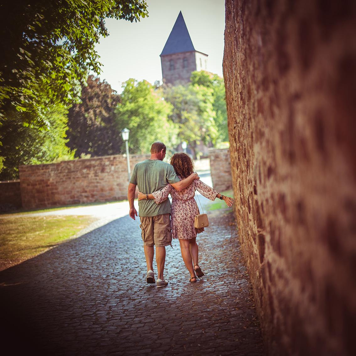 PAARE-paarfotos-aachen-partnerfotos-dueren-fotos-zu-zweit-aachen-fotos-by-domi-fotograf-eschweiler-560