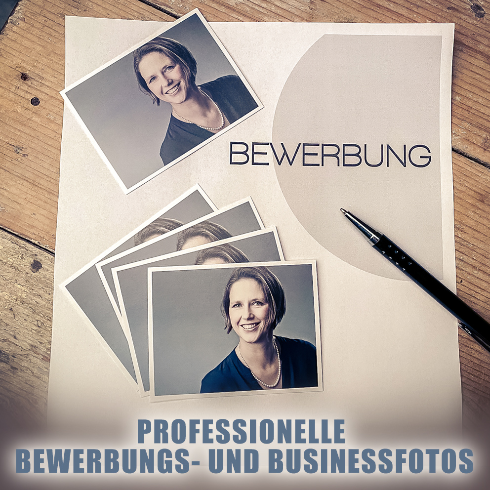 business-bewerbungsfotos-aachen-fotos-by-domi-eschweiler-businessfotos-dueren-businessportrait-aachen-karrierefotos-imagefotos-aachen-bewerbungsbilder-eschweiler-04-2020
