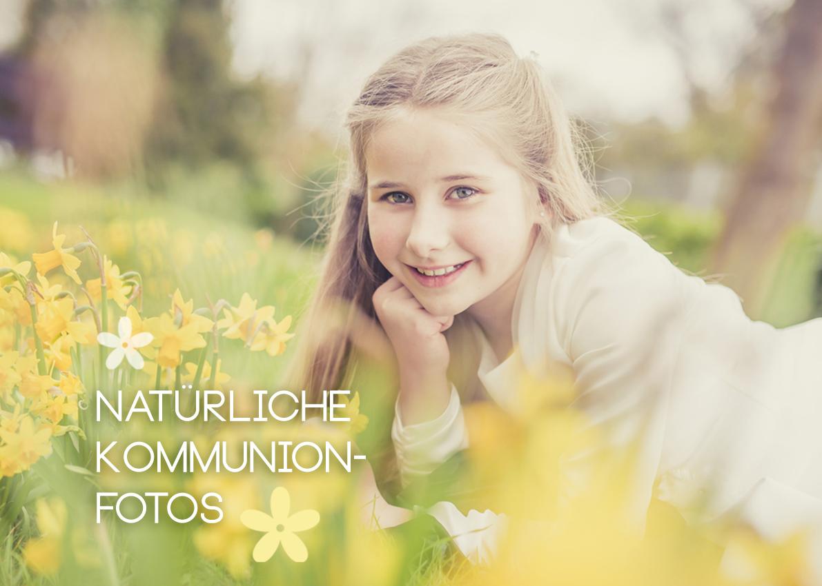 KOMMUNION-eschweiler-kommunionfotos-dueren-fotos-by-domi-fotograf-eschweiler-15875440